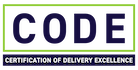 CODE - Last Mile Delivery Training & Certification